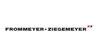 Frommeyer + Ziegemeyer
